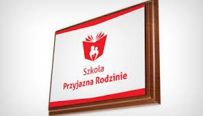 http://szkola-przyjaznarodzinie.pl/