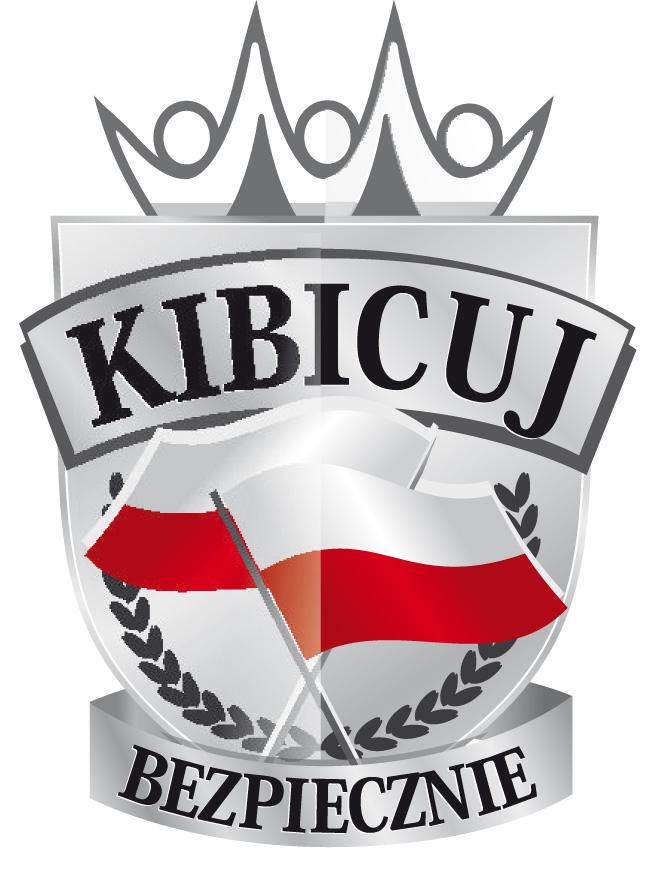 http://www.gimwygnanow.szkolnastrona.pl/container///logo.jpg